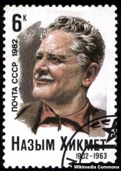 Sovet markası