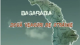 "Moldova, ""Basarabia, two centuries of exile"", documentary, generic"