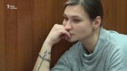 Вбивство Шеремета: свідки заявляють про алібі підозрюваної Яни Дугарь – відео