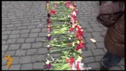 Soňky wakalar - 25.02.2014