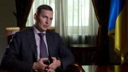 Євген Єнін про розслідування катастрофи українського літака в Ірані - відео