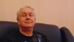 Профессор Григорий Голосов - о бонапартизме и режиме Владимира Путина
