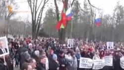 Экономическое распутье Приднестровья