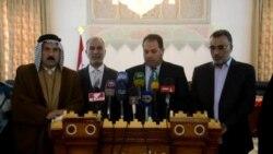 التحالف الوطني ـ بابل