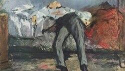 Умер по собственному желанию: суицид в современной Европе