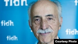 Карим Лахиджи