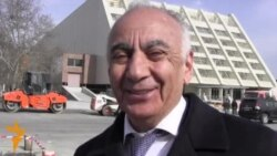 Hacıbala Abutalıbov: «Onların qəlbindəki şeytanı mən mələyə çevirəcəm»
