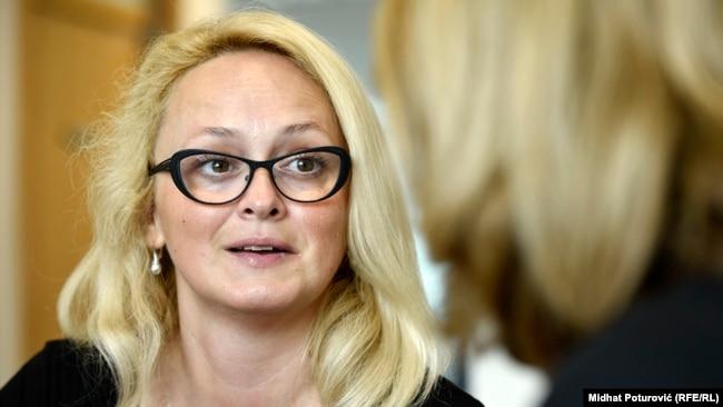 Svakom Bosancu i Hercegovcu, pa i Bošnjaku, treba da je u interesu da Turska podžava cijelu državu: Lejla Ramić Mesihović