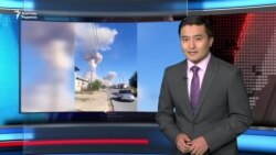 AzatNews 24.06.2019