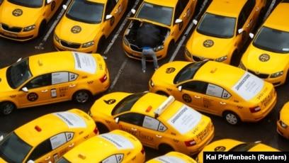 рассчитать стоимость поездки на яндекс такси в спб онлайн калькулятор