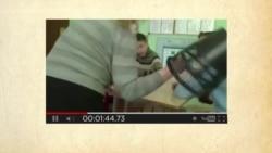 Травля в школах