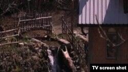 Bosnia and Herzegovina -- Liberty TV Show no. 891