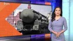 Орусия Канттагы аскердик базаны күчтөндүрөт