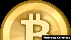 Алгачкы криптовалюта – биткоиндин эн белгиси.
