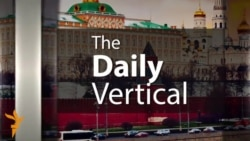 The Daily Vertical: The Long Game In Ukraine