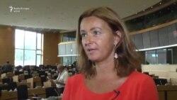 Fajoni kërkon përmbushjen e kushteve nga Kosova