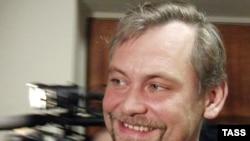 Мэр Нижнего Новгорода Вадим Булавинов хочет избирать и быть избранным