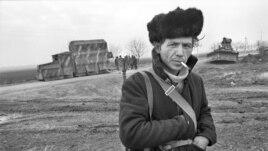 Transnistria 1992. (Foto: Dmitry Borko)