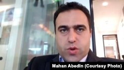 Mahan Abedin is a journalist specialising in Islamic affairs and an analyst of Middle East politics. He is the director of the research group Dysart Consulting.