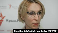 Ліза Богуцька