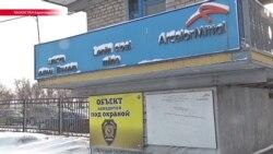 Қарағанды облысында ереуілге қатысушы кенші саны 684 адамға жетті