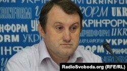 Андрій Щекун