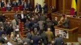 Люди формують імідж України набагато краще, ніж влада – Длігач