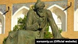 www.xorazmiy.uz saytidan olingan fotosurat