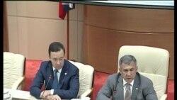 Миңнеханов: Универсиада билетларын сатуда җитешсезлекләр бар