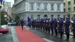 Plan BiH za članstvo u NATO do kraja godine?