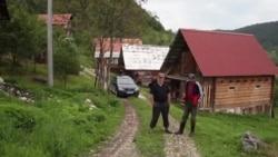 Selo bez ludog kamenja