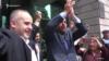 Մասիսի քաղաքապետի փաստաբանի նկատմամբ հարուցվել է կարգապահական վարույթ