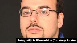 Reljanović: Sindikati su administrativno-birokratske mašine
