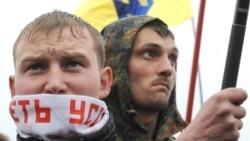 Молодь Плюс: Чого чекати від нового політичного сезону?