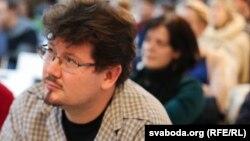 Андрэй Хадановіч