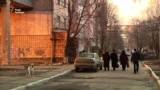 Донбас – «Дике поле» України?