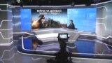 Війна на Донбасі: знову «Гради»?