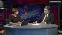 Яка межа компромісу з Донбасом?