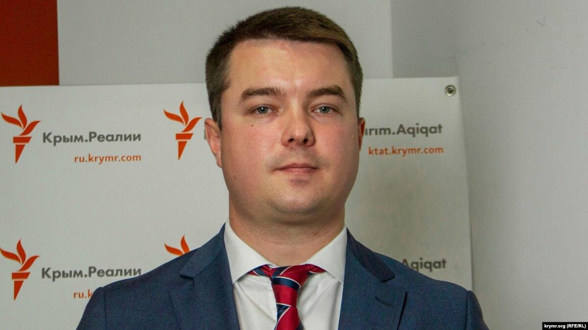 В Гаагу передали новые показания о преступлениях России в анексованому Крыму – прокуратура АРК