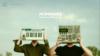 Detali de pe coperta albumului Midimusicbox, Midimode, 2009