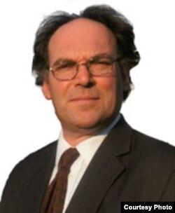 Ник Кочан.