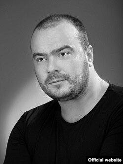 Арцём Бародзіч