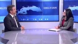 Bernd Fabritius despre votul uninominal în cazul Moldovei