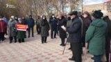 «Решит суд». Споры вокруг земельных паев в Актюбинской области