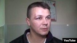 Miroslav Tucović