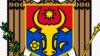 Cine mai pleacă și de ce din Republica Moldova...