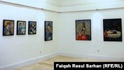 Уметничка галерија
