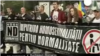 Homofobia - ca boală a parlamentarilor din România