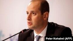 По словам Михаила Джанелидзе, Тбилиси, Киев и Кишинев разработали совместное обращение к участникам саммита