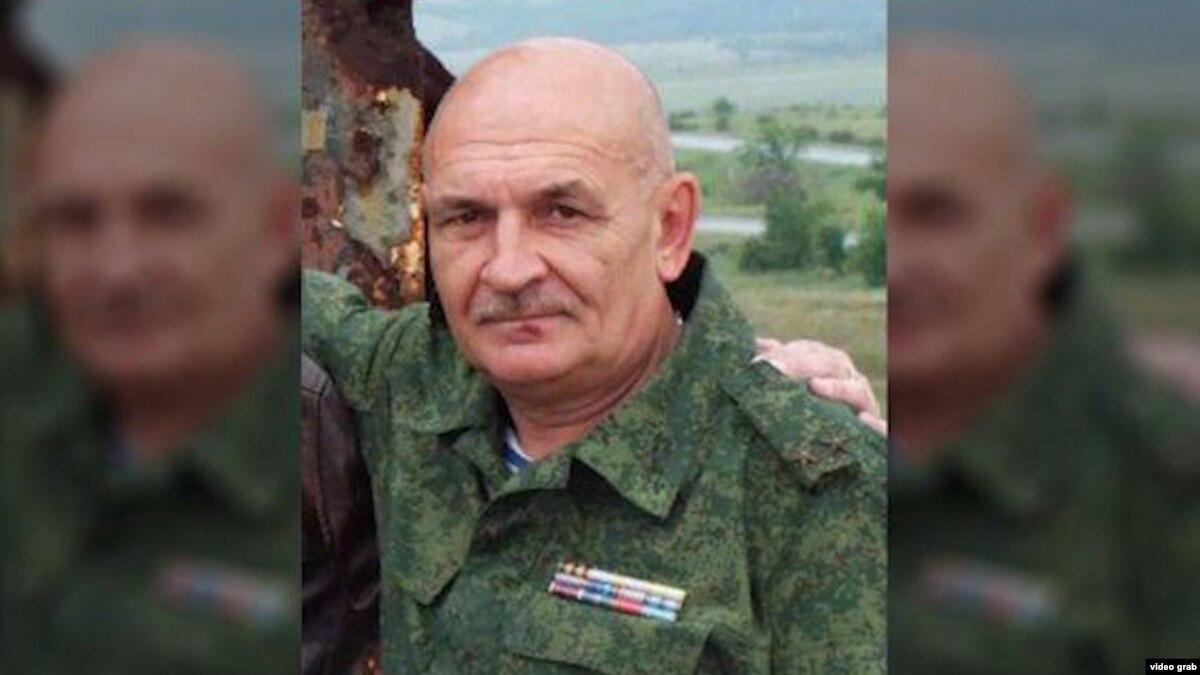 В Австралии приветствуют освобождение 35 украинцев, но «разочарованы» выдачей Цемаха – МИД